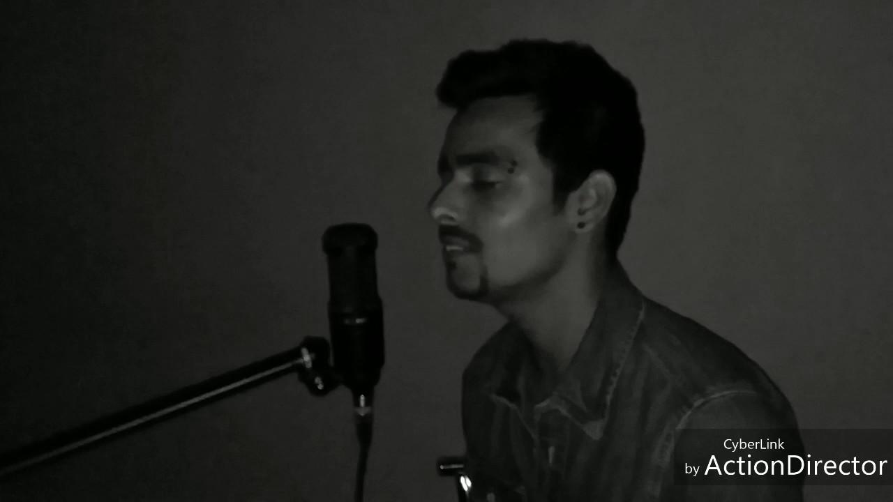 Download Maana ki hum yaar nahin (cover) | Rey Rozerr | Meri pyari bindu
