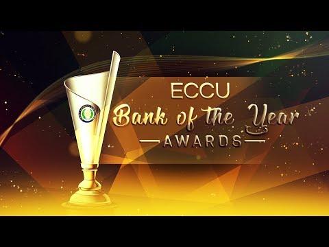 ECCB Connects Season 11 Episode 11 - ECCU Bank of the Year Awards