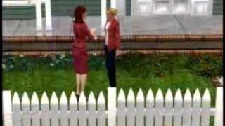 Desperate Housewives Le jeu vidéo PC
