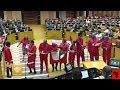 Dancing Julius Malema And EFF Sworn In 6th Parliament