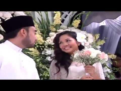 Pertunangan Liyana Jasmay & Fathuddin Mazlan
