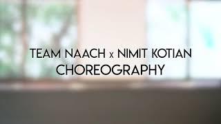 Heeriye....The best choreography