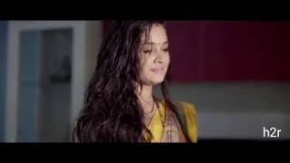 Marathi new song2018, lovely song, whatapp status