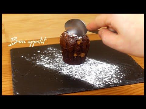 Comment réaliser le plus beau gâteau au chocolat ?