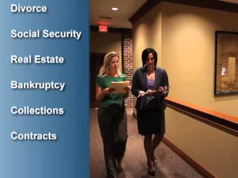 Richmond & Irvine, Kentucky Personal Injury Lawyers - Davis Law, P.S.C.
