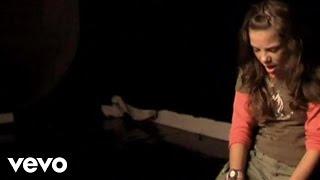 Смотреть клип María Isabel - Cuando No Estás