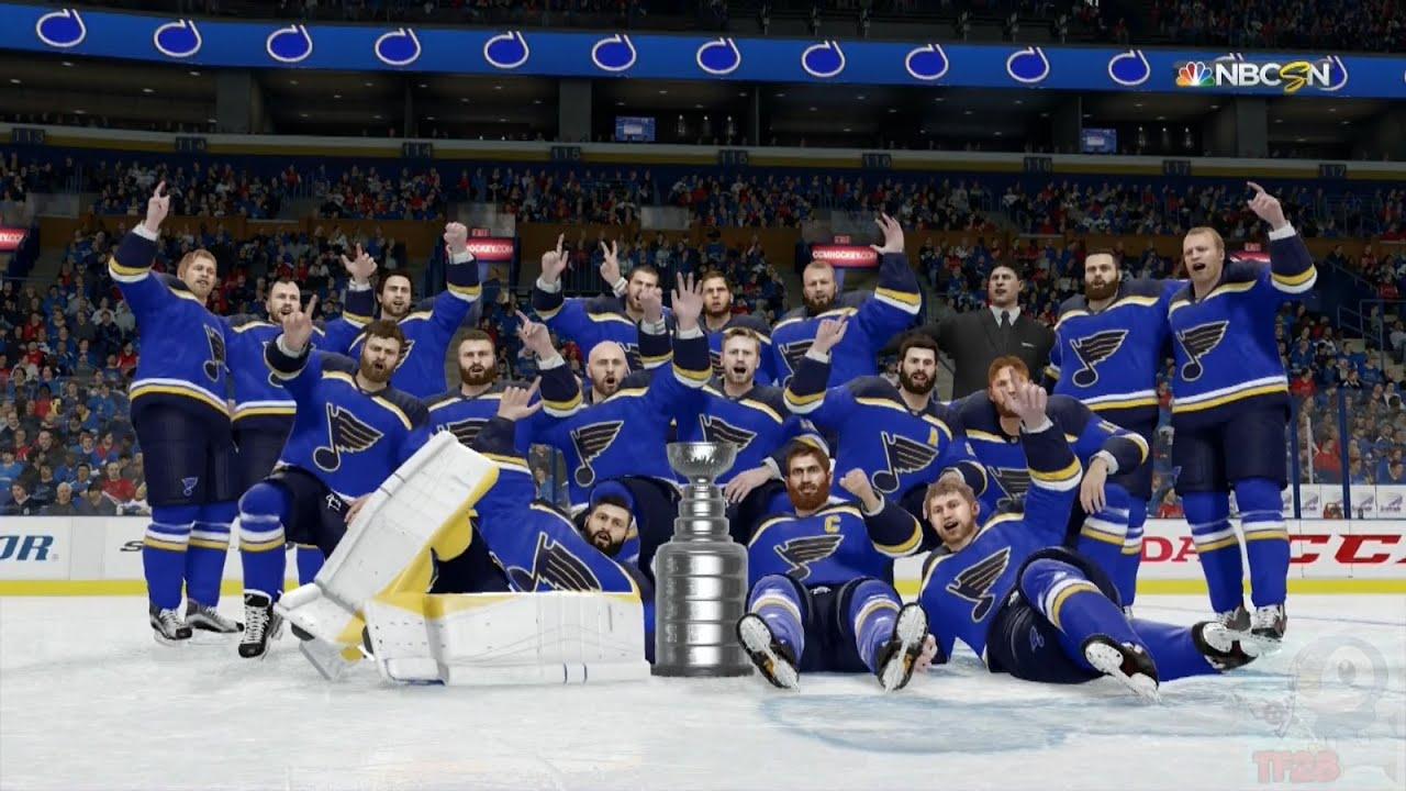 Champions de la Coupe Longueuil Maxresdefault