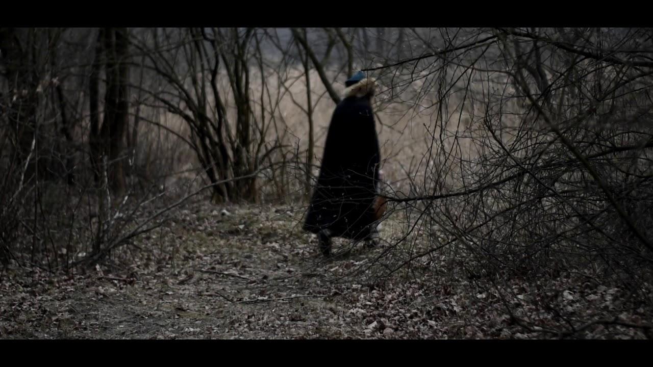 Download JAR - Za lasami kruki kraczą