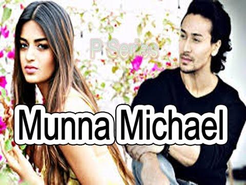 Michael Movie Free Download Hindi Movie