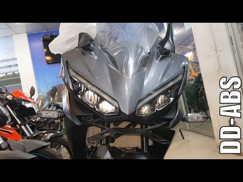 new-honda-150-view-2019-[-dd-abs-]-really-beautiful-honda-cbr150-features,specs-&-price-view