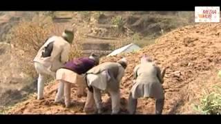 Bhadragol - Bhadragol, 25 October 2013, Full Episode - 1