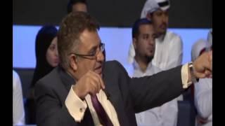 احمد يخسر وزنه على يد الدكتور فايز الباشا في مستشفى الاكاديمية الامريكية للجراحة التجميلية الجزء (1) Thumbnail