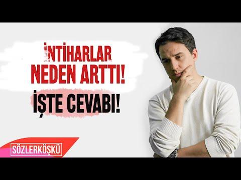 ARTIK BU YÜKÜ KALDIRAMIYORUM - Fatih Yağcı