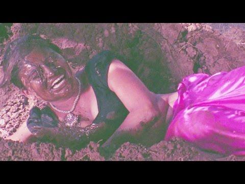 Sayaji Shinde, Balaji Sambhal Majhya Balala - Marathi Scene 1/6