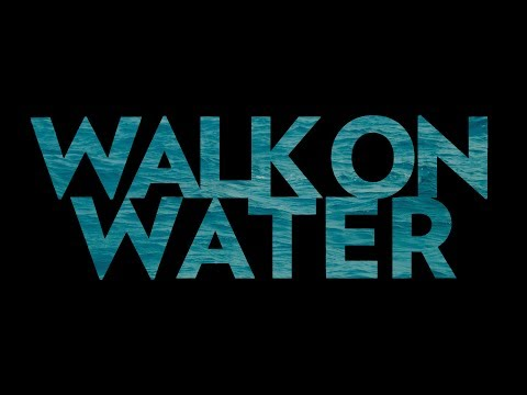 Thirty Seconds To Mars  - Walk On Water (Cover By The Compromise)