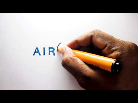 Air-Vid.com UAV and DRONE Pilot Directory
