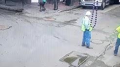LIVE CAM New Orleans Bourbon Street