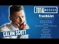Calum Scott Greatest Hits 2017    Calum Scott Best Of Playlist MP3