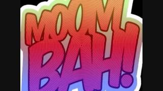 dj tim v Mr. Vegas - Heads High (DJ NDN Moombahton Edit) vs Immorales - buk