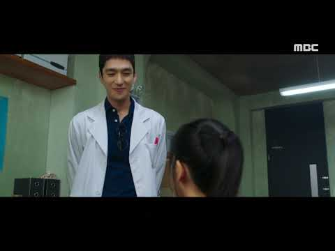 [Love With Flaws] EP.12 Gu Won Is In Oh Yeon-seo's Side
