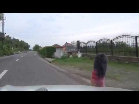 Muriqan Obot Zusi Lumi Buna Albania Albanien 2342014
