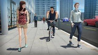 Vegas Crime City Gangster: Official Trailer