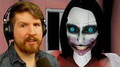 Jeff the Killer Games