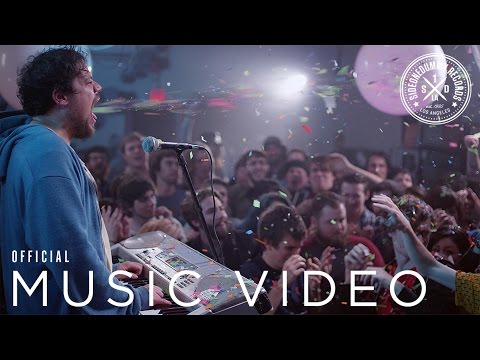 Jeff Rosenstock - Nausea (Official Video)