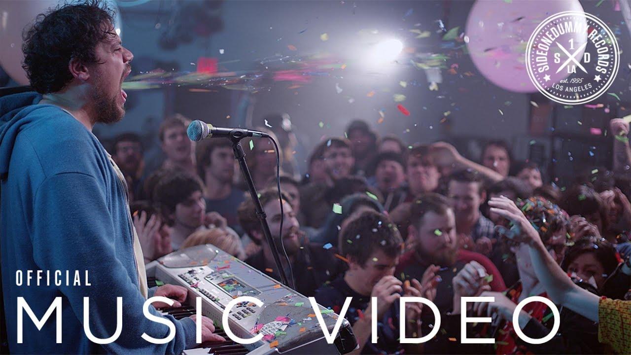 jeff-rosenstock-nausea-official-video-sideonedummy