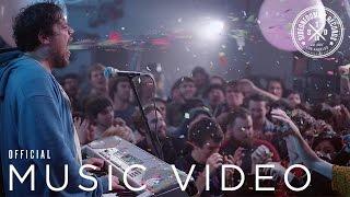 Jeff Rosenstock - Nausea (Official Video)