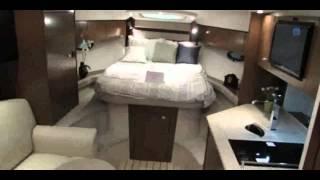 2013 Cruisers Yachts 350 Express Motor Yacht