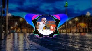 DJ SLOW LILY - ALAN WALKER