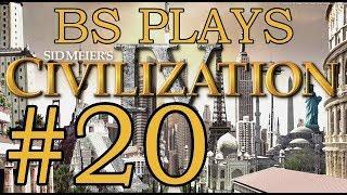 ★Sid Meier's Civilization IV - Part 20★