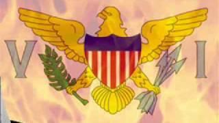 Dennis De Mennis & AJ - X-Rated