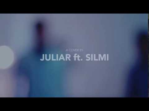 Immortal Love Song (Cover) - Juliar feat. Silmi