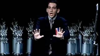 Gabe Gonzalez - Controlling Interest (1 of 2)
