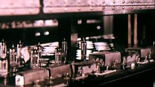 RCA Victor TV History: The Reasons Why RCA Victor Television Division TV - CharlieDeanArchives