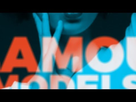 fashion-promo-|-videohive-templates-|-after-effects-project-files