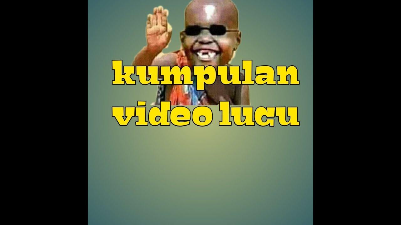 Video Lucu Cocofun 30 Detik