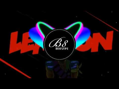 Lean On || Major Lazer || BASSBOOSTED || B8 Creations