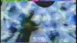 U-MV163 - U2 - Discotheque (Steve Osbourne Remix)