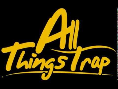 Trap Mix 2013 Vol 2