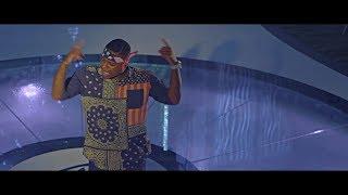 Ya Boy Rich Rocka - Go Up ft. Sam Hook