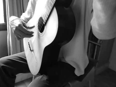 arpege-flamenco