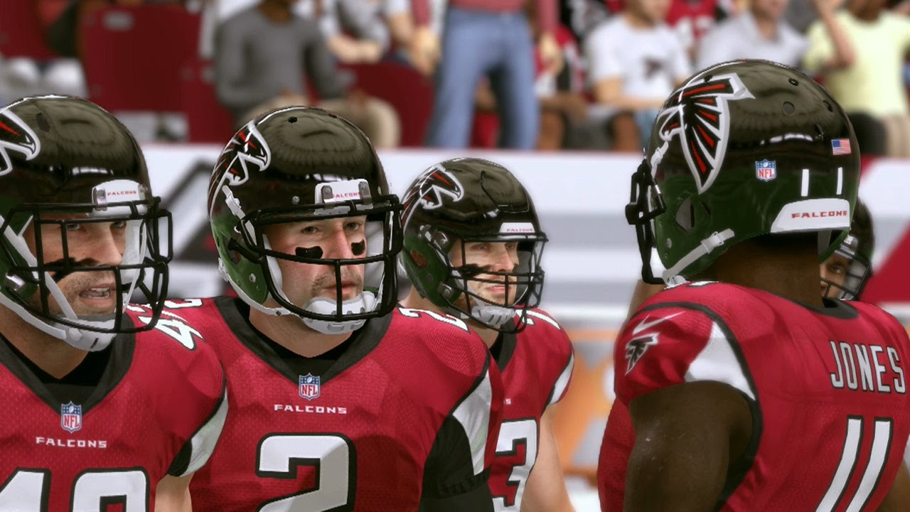 Nfl Playoffs 2017 Green Bay Packers Vs Atlanta Falcons Who Will Win Nf Nfl Playoffs Nfl Atlanta Falcons