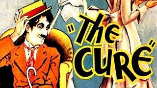 "Charlie Chaplin - ""The Cure"" (1917)"