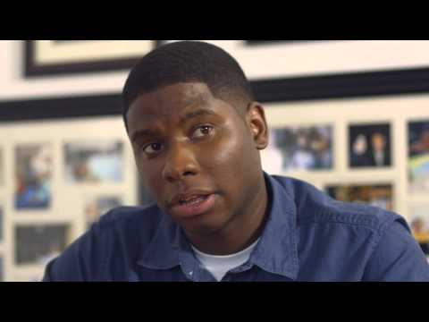 Youth voices: Life after foster care - Full length version