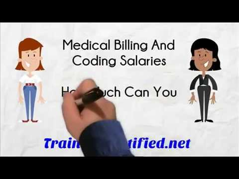 medical-billing-and-coding-salaries---how-much-do-they-make?