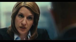 """Как грамотно увольнять сотрудников. Отрывок из фильма """"Предел риска"""" (2011)"""