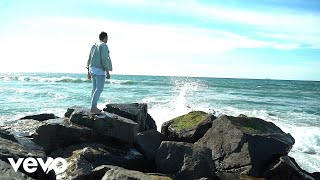 Andrew Kurtz - Mercy Says (Official Video)